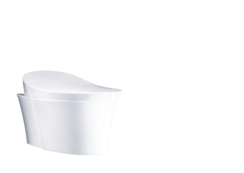 VEIL-INTELLIGENT-WALL-HUNG-TOILET-K-5402