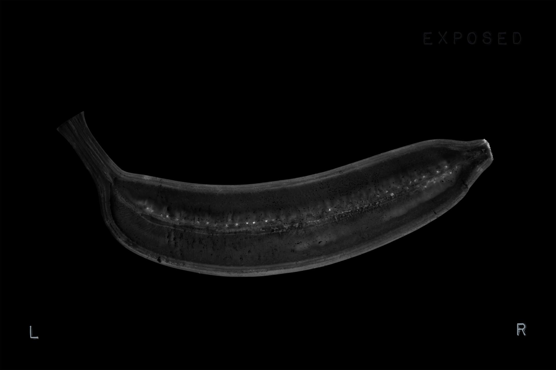 BananaExposed.jpg
