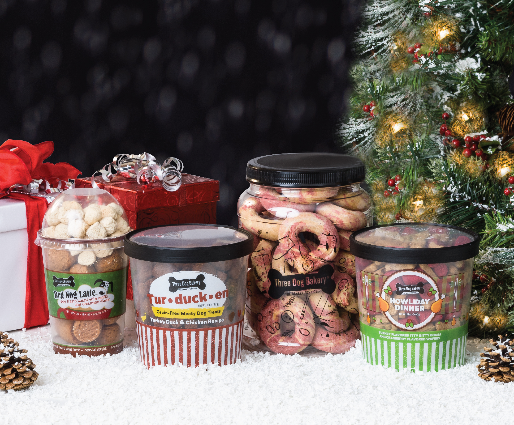 HolidayProduct2018-01 copy
