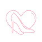 Icon-4-pinkoutline.png