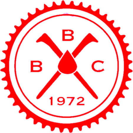 Belper Bicycle Club