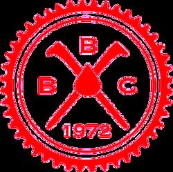 Belper Bicycle Club