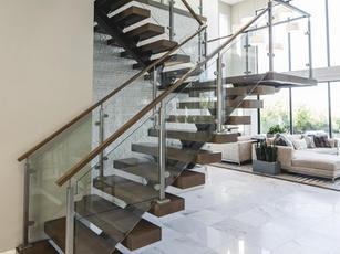 skyhook - best production stair - large.