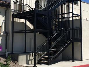 st pauls stair tower 2.jpg