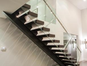 skyhook_best_straight_stair_large.jpg