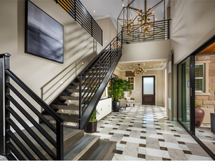 toll brothers - terraces model stair.png