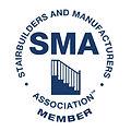sma_logo2014_1Color_Member.jpg