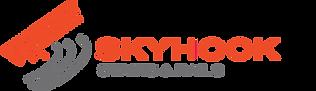 Skyhook Stairs & Rails Logo.png