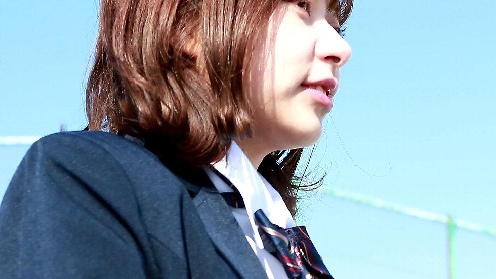 YUUKI8.jpg