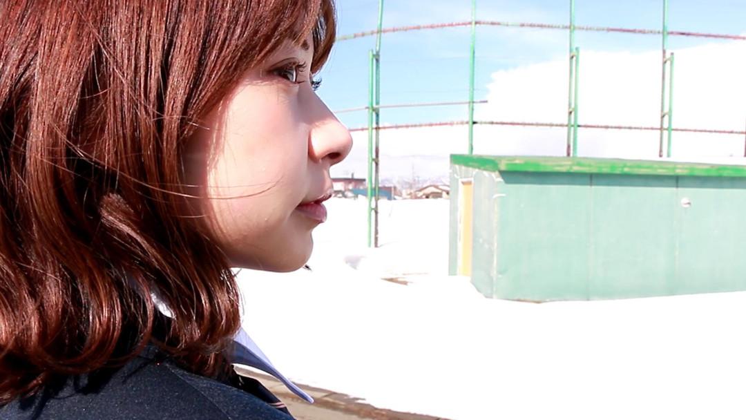 モデル YUUKI