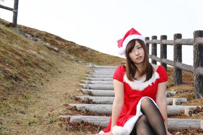 モデル|YURIKA|北海道