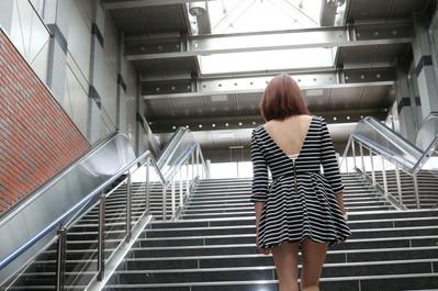 モデル|HIKARI|北海道