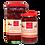 Thumbnail: Alard Hot Chili Pepper From Palestine 600g