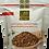 Thumbnail: Alard Premium Palestinian Za'atar Blend (Thyme) 1kg