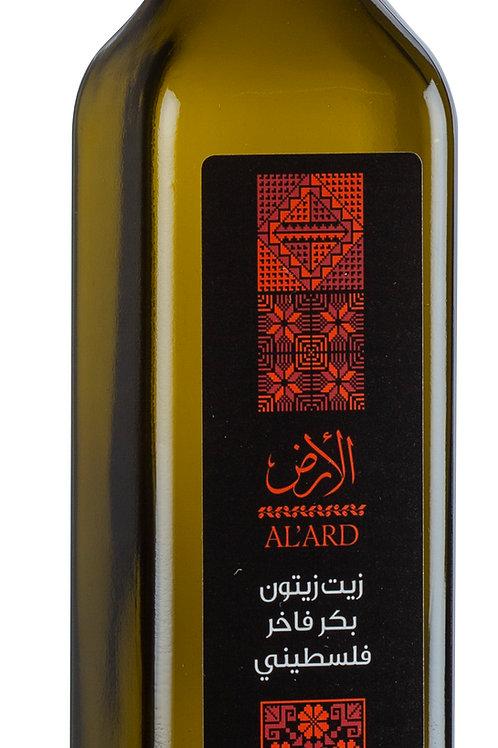 Alard Palestinian Extra Virgin Olive Oil 250ml