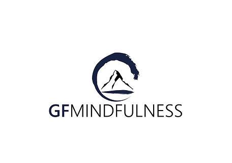 GFM_logo6.jpeg