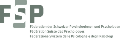 fsp_logo_rgb.png