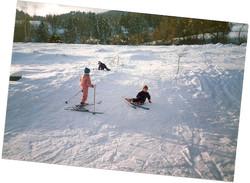 Ski-sport.jpg