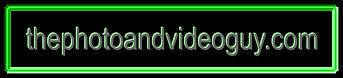 Framed logo.jpg