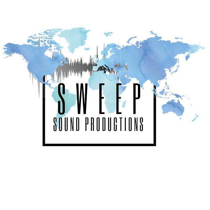 Sweep Sound Productions.jpg