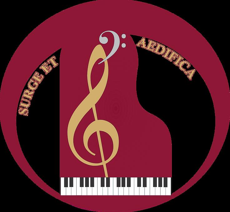 cropped-Akademie-Logo-Revised-V2.1-1-1536x1420.png