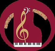 cropped-Akademie-Logo-Revised-V2.1-1-153