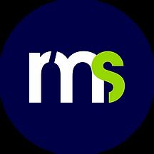RMS logo v2.png