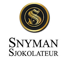 snyman logo.jpg