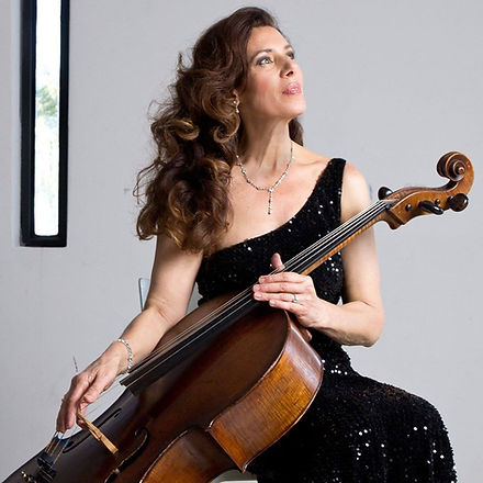 Katia Sokolova