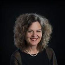 Anneke Lamont