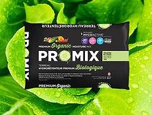 Pro Mix Organic Moisture Mix