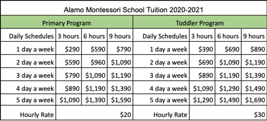 AMS-Tuition-2020-2021.png