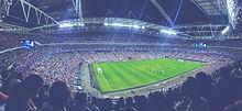 Soccer%20Stadium_edited.jpg