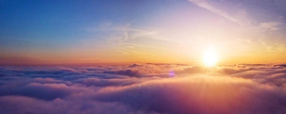 above the cloudls limitless.jpg