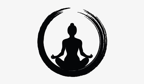 yoga-symbols-yoga-symbol.png