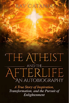The%20Atheist%20and%20The%20Afterlife%20