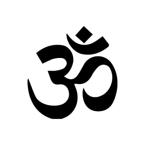 om-yoga-symbol.jpg