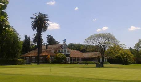 San-Andrés-Golf-Club.-Green-del-hoyo-9-c