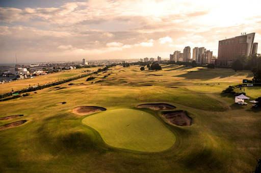 Golf_Playa_Grande.jpg
