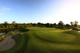 Golf_in_Argentina_pilar_golf__05.jpg