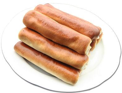 bord worstenbroodjes.jpg
