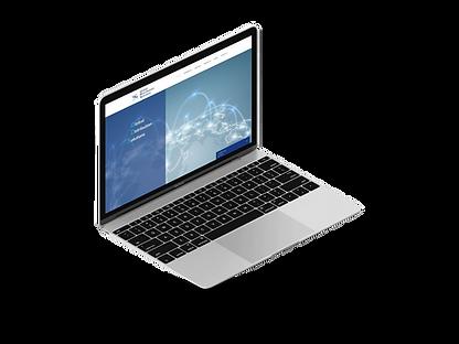 GDS Laptop.png