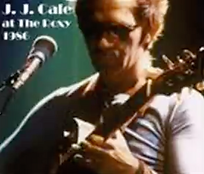 j j cale anthology.png