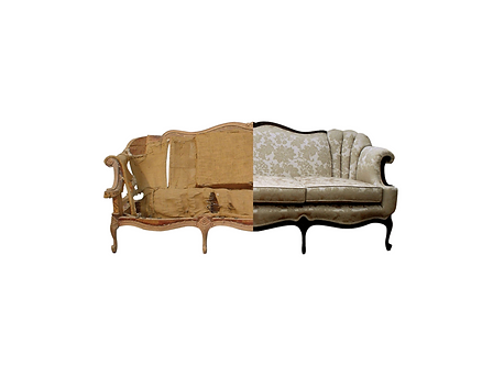 Upholstery.png