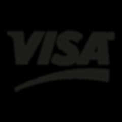 visa-black-vector-logo-400x400.png