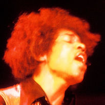 Jimi-Hendrix-Electric-Ladyland-ghostcult