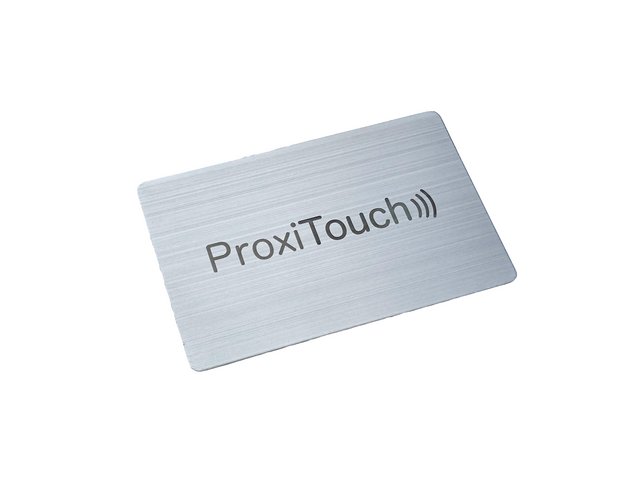 ProxiTouch