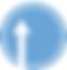 AmpUpYork logo.png