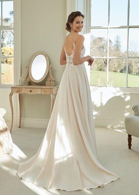 Romantica dress.jpg