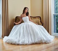 marys bridal.jpg